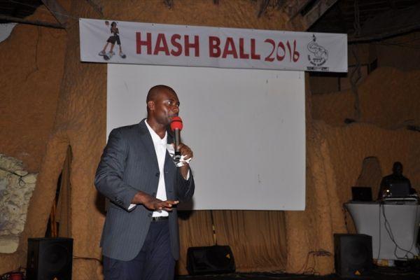 hashball2016023F3C9047C-4370-2338-7002-CBBF0013A958.jpg
