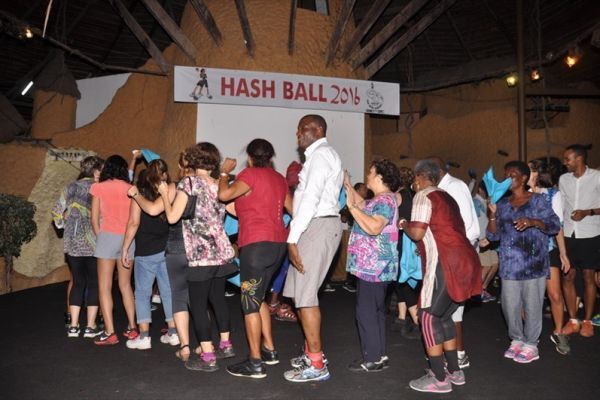 hashball2016055ACDAF0E7-ED65-3E82-3B85-4CA86E3F202D.jpg