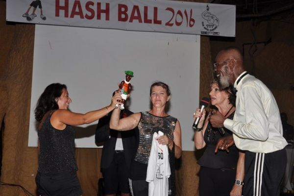 hashball2016523D70002AB-B5A8-B9A8-AAEF-691A6841A42F.jpg