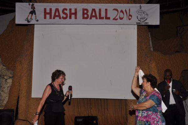 hashball2016532EC8BCA5B-9F89-2ABE-F815-4911CD3A7E83.jpg
