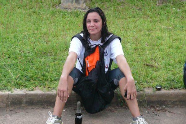 2010-05-23-18-11-31aA1A22656-B5AE-014A-9683-09EEE30FAF98.jpg